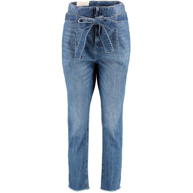 Jeans 'Susi'