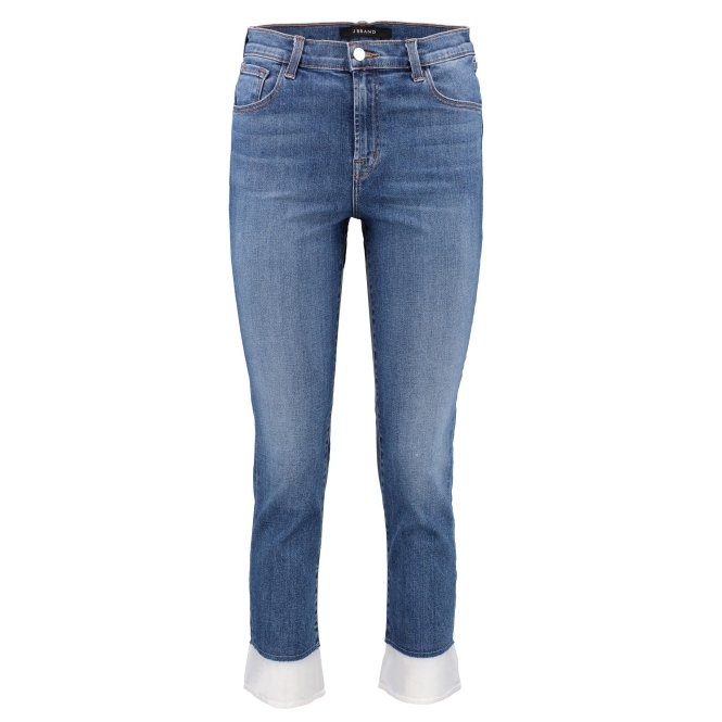 Jeans 'Ruby'