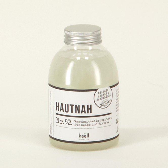 Waschmittel für Seide & Viskose 'Hautnah'