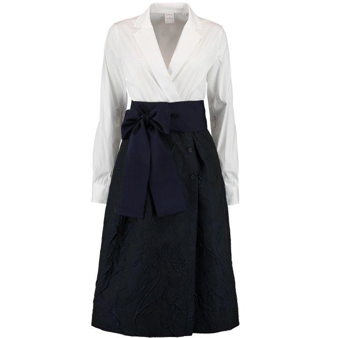 Kleid 'Matea'