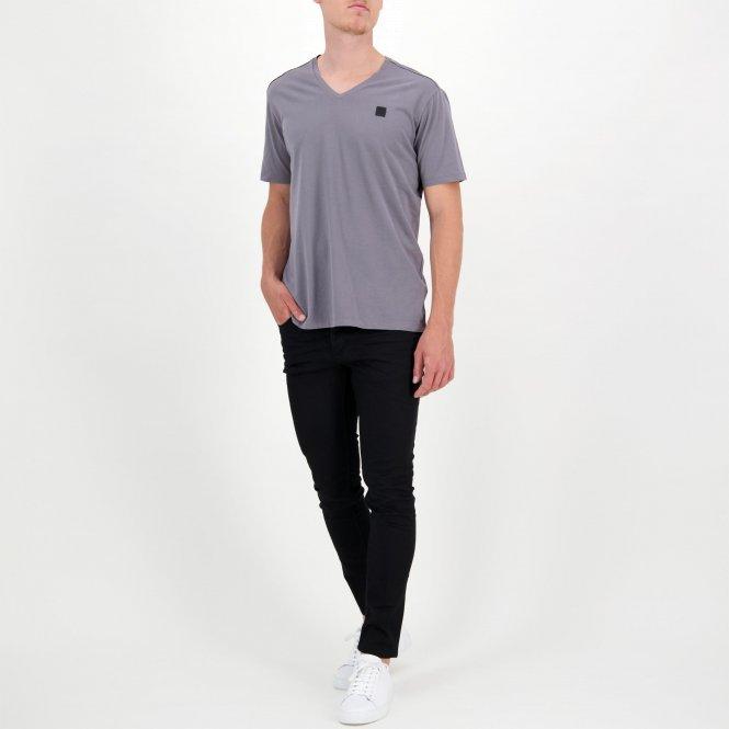 Jeans 'Rey'