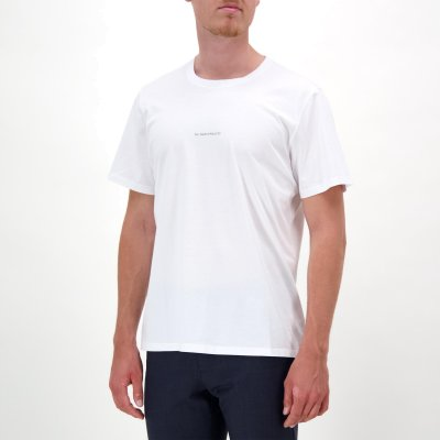 NN07 Shirt 'Ethan'