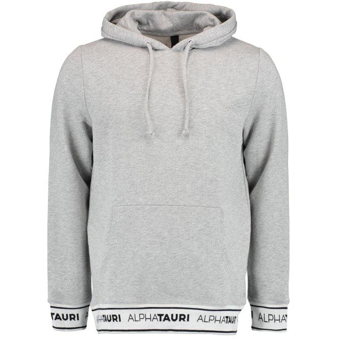 Sweatshirt 'Serok'