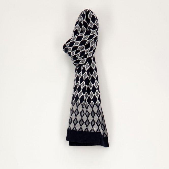Mädchen Schal