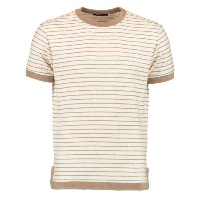 T-Shirt 'Bora'