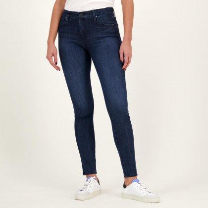 AG Jeans Jeans 'The Farrah Skinny'