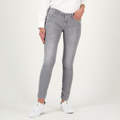 7 For All Mankind Jeans 'Pyper'