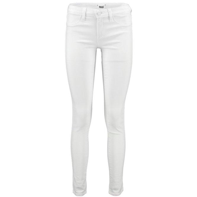 Damen Jeans 'Verdugo Ultra Skinny'