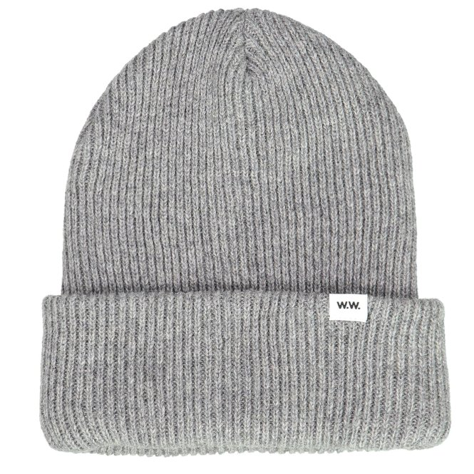 Mütze 'Mande'