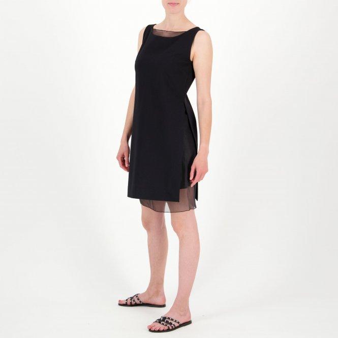 Kleid 'Emotional Essence'