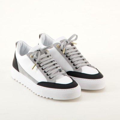 Mason Garments Sneaker 'Tia'