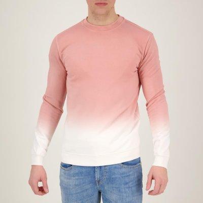 Kiefermann Sweatshirt