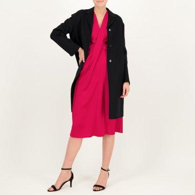 Diane von Furstenberg Kleid 'Katrita'