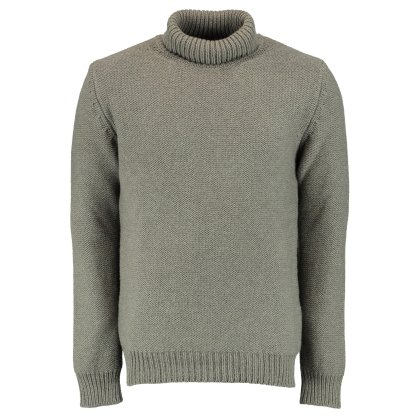 The Gigi Pullover 'Jeffry'