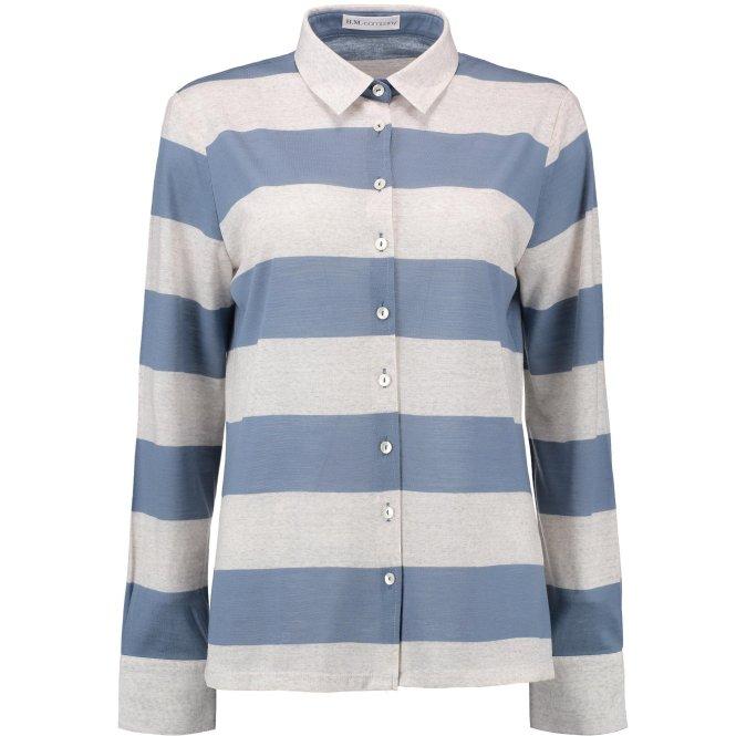 Polo Shirt 'Patty'