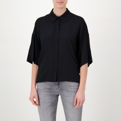 Drykorn Bluse 'Therry'