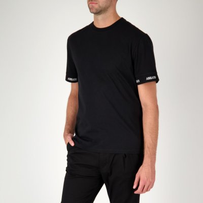 Axel Arigato T-Shirt 'Feature'