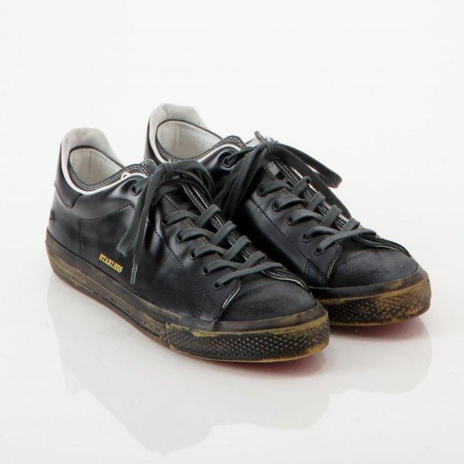 Schuh 'Starless'