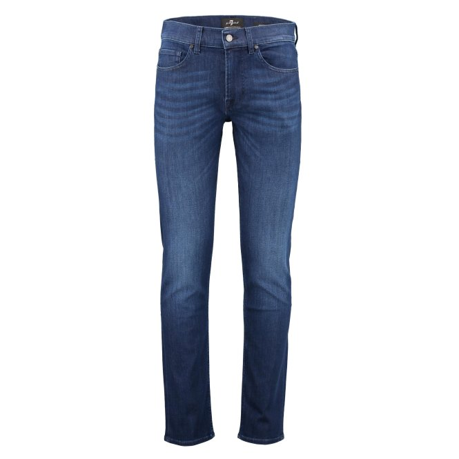 Jeans 'Kayden'