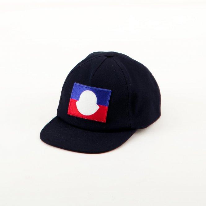 Jungen Cap