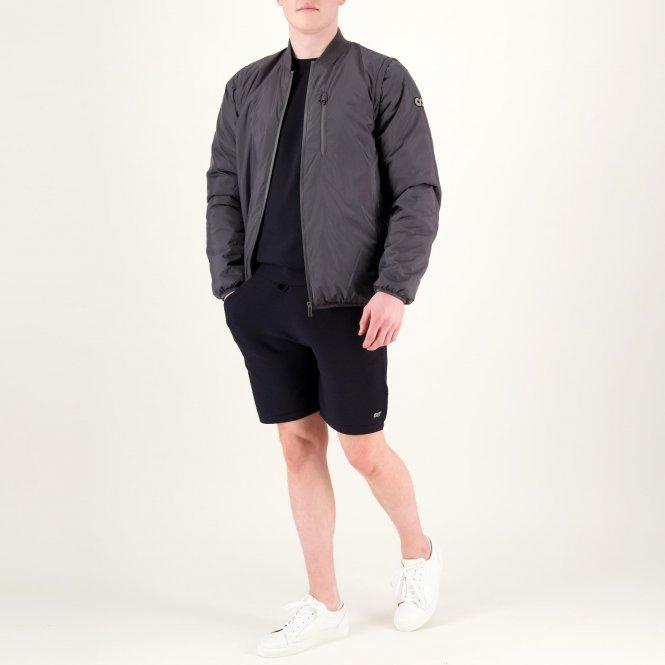 Sweatshirt 'Fosop'