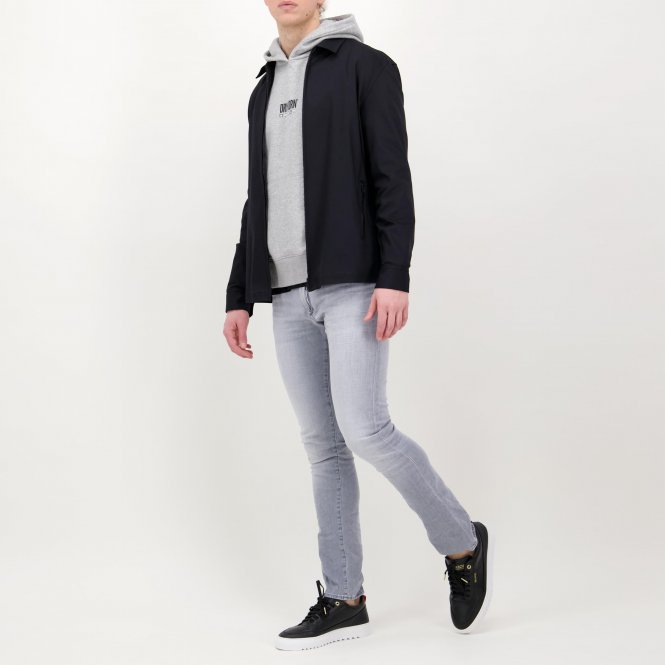 Jeans 'Jaw'