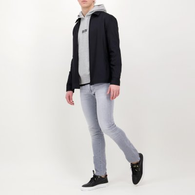 Drykorn Jeans 'Jaw'