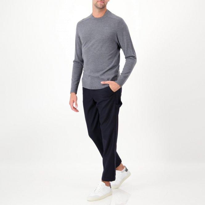 Pullover 'Parsek'