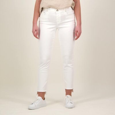 Jacob Cohen Jeans 'Kimberly Straight'
