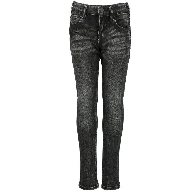 Jungen Jeans 'Tigger'