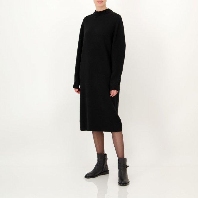 Kleid 'Rimone'