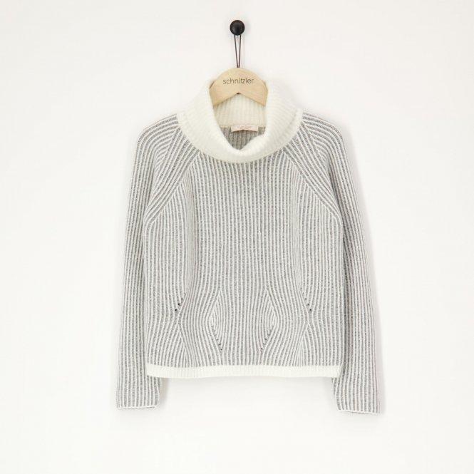 Mädchen Pullover