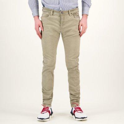 Blue de Genes Jeans 'Repi'
