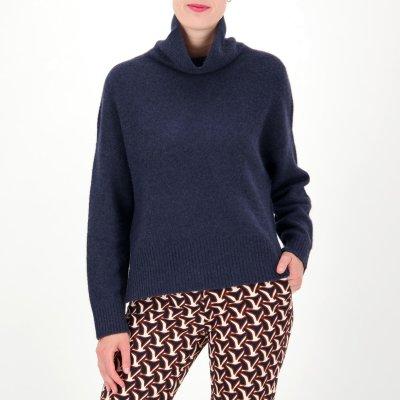 Lu Ren Pullover 'Lizzy'