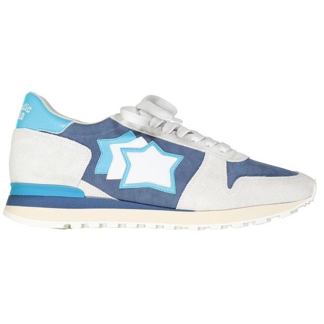 Sneaker 'Argo'