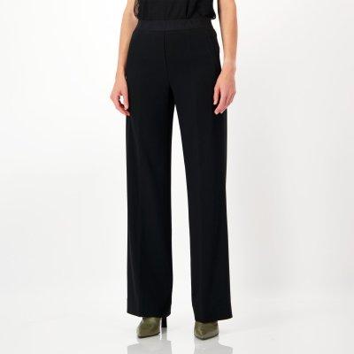 Dorothee Schumacher Hose 'Modern attitude pants'