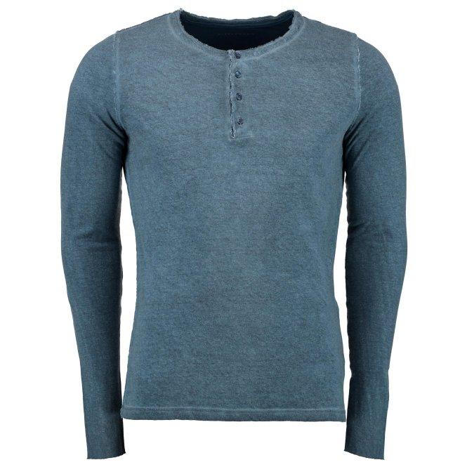 Shirt 'Hendrik'