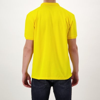 National Geographic Polo-Shirt