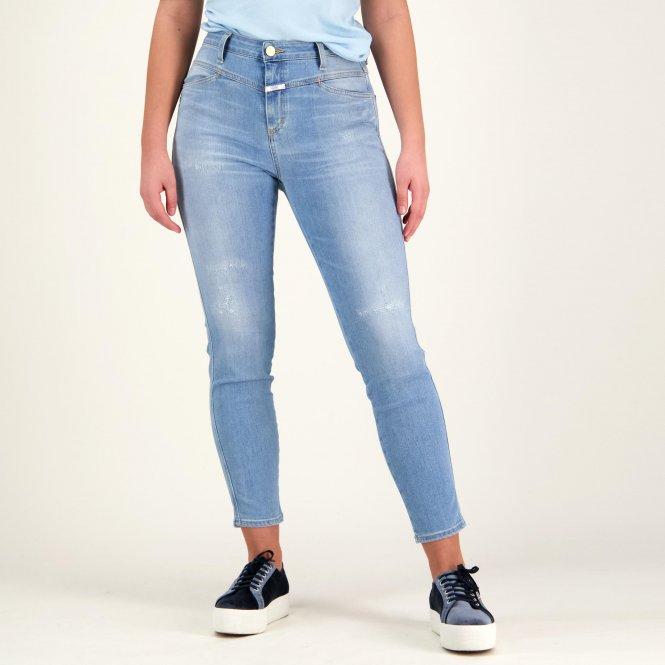 Jeans 'Skinny Pusher'