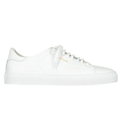 Axel Arigato Sneaker 'Clean 90'