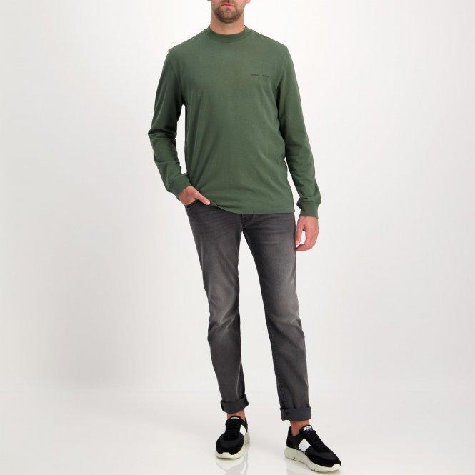 Shirt 'Norsbro'