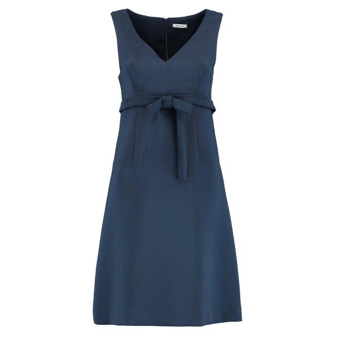 Kleid 'Poloxy'