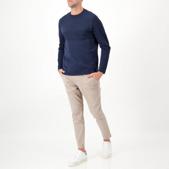 Sweatshirt 'Kiyan'