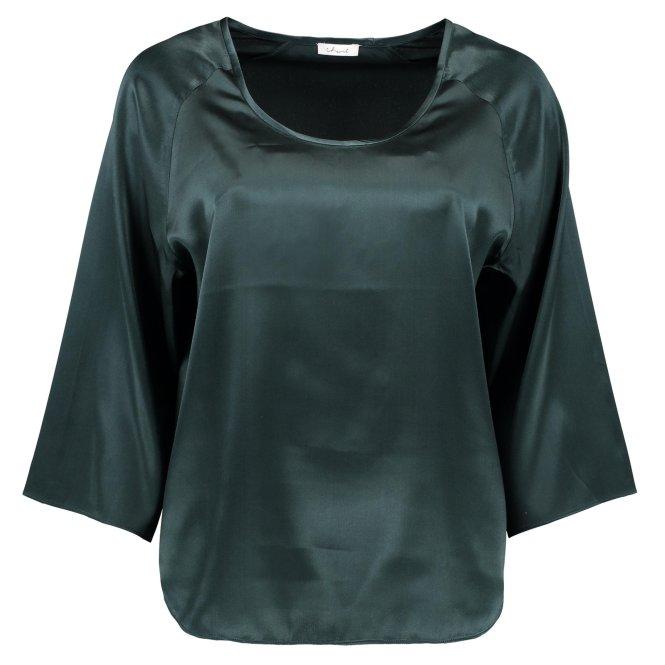 Shirt 'Telia'