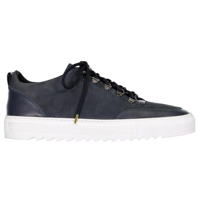 a1537f780bd0 Mason Garments Schuhe  Torino    Schnitzler Online Shop
