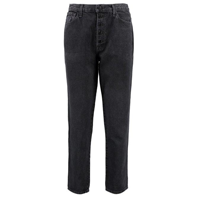 Jeans 'Heather'