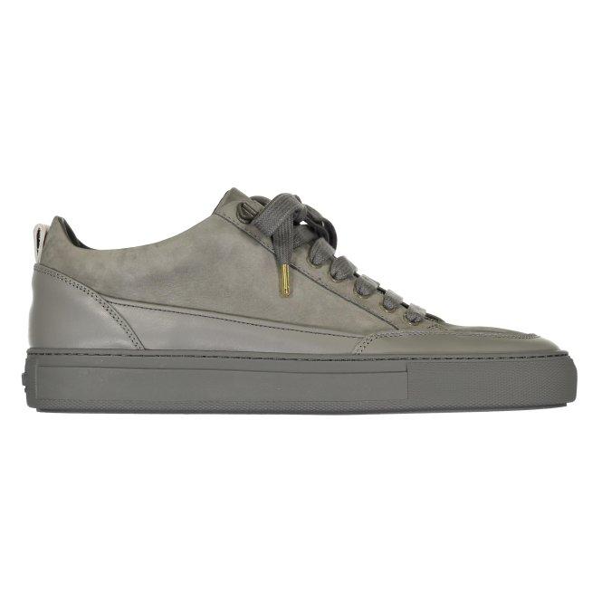 Sneaker 'Tia'