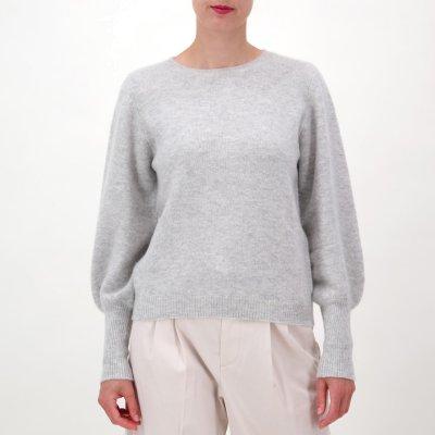 Lu Ren Pullover 'Stella'