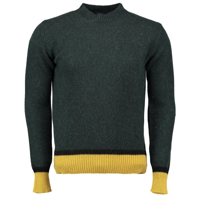 Pullover 'Basil'