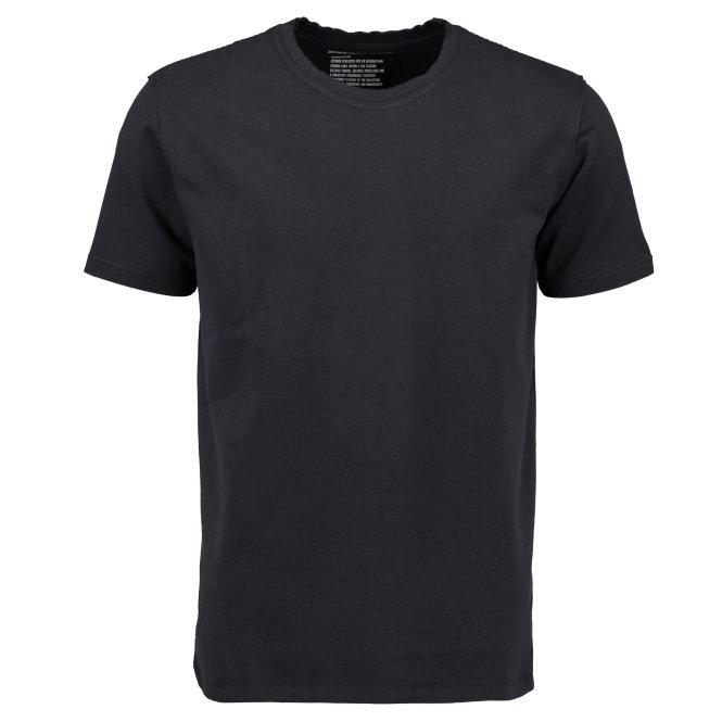 T-Shirt 'Lias'